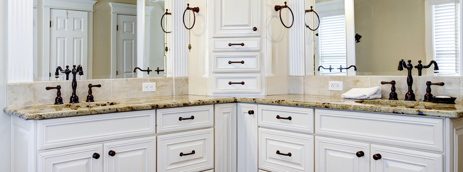 Myeshowroom Cabinetry Smith Phillips Building Supply Nc